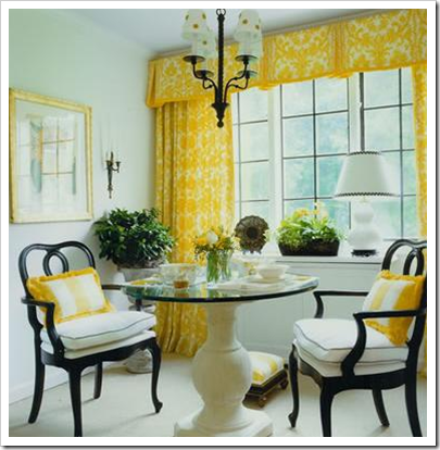 What Color Goes With Yellow Walls Gorgeous What Color Goes With Yellow Walls What Color Carpet Goes With