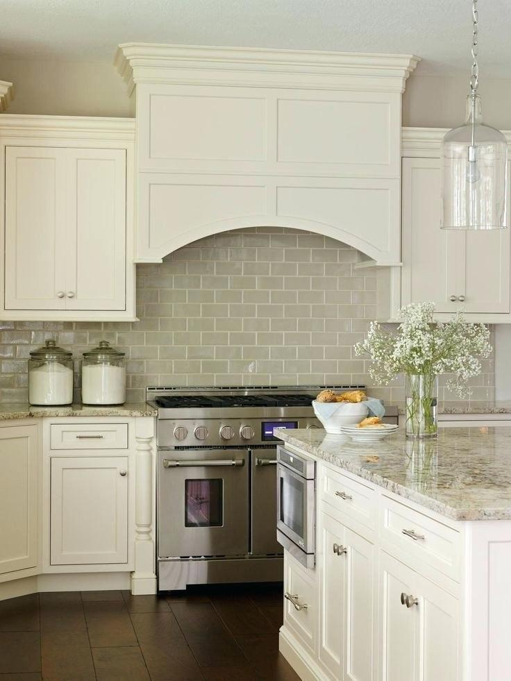 Which Backsplash Tile goes with Granite? - Maria Killam