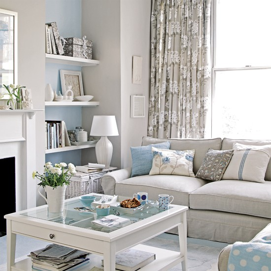 6 Ways to Choose the Perfect Neutral Paint Colour - Maria ...