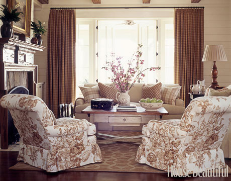how to correctly mix furniture arm styles maria killam