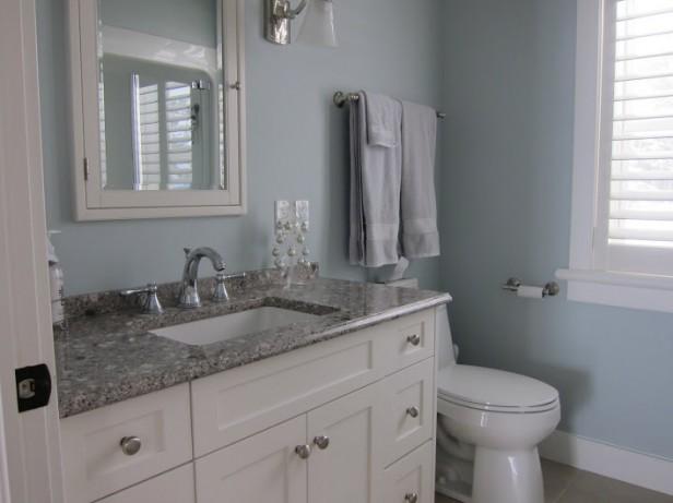 image25-616x461 Pale Orange Bathroom Design on red bathroom, brown bathroom, green bathroom, grey orange bathroom, dark grey bathroom, ugly orange bathroom, purple bathroom, pink bathroom, white bathroom, blue orange bathroom, magenta bathroom, burnt orange bathroom, dark orange bathroom, yellow orange bathroom, light orange bathroom, olive bathroom, small orange bathroom, black bathroom, bright orange bathroom, clear bathroom,