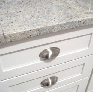 The Most Timeless Granite