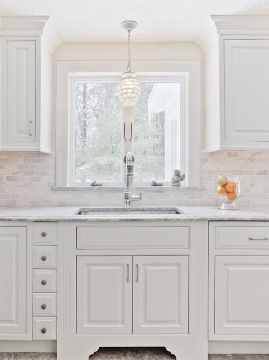 The most timeless granite maria killam the true colour Supreme white granite pictures