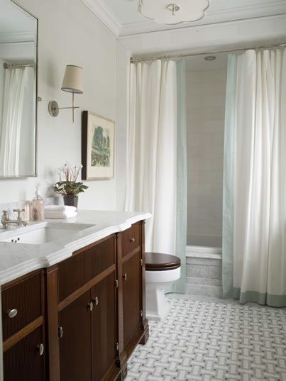 Whitebathroom moreover Project further Best Bathroom Design Rules furthermore Stock Photo Master Bath Large Glass Shower Image18090230 also Backlit Bathroom Mirror From Designers Tips To Own Project. on bathroom vanity placement