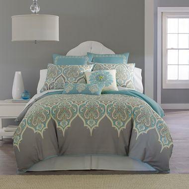 5 ways to transform your bedroom right now maria killam