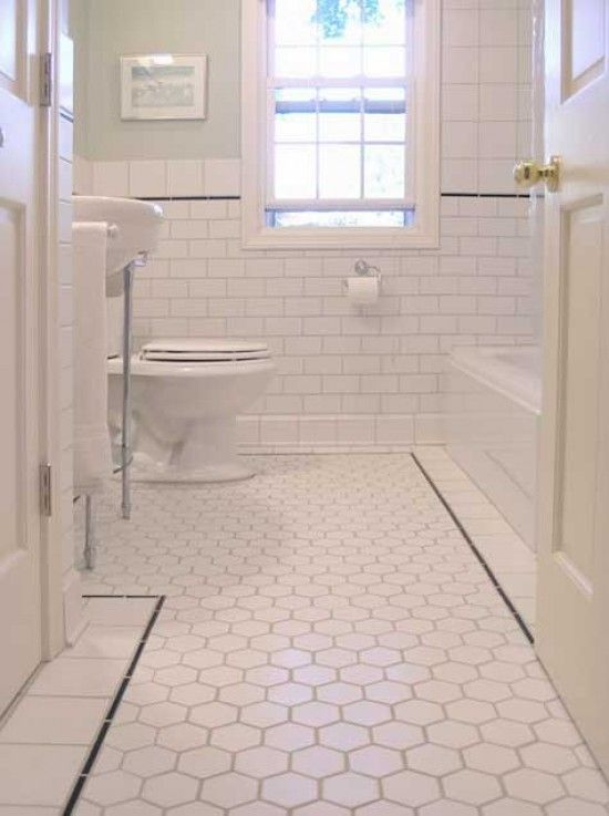 Ask Maria: Whatu0027s Next After Subway Tile?
