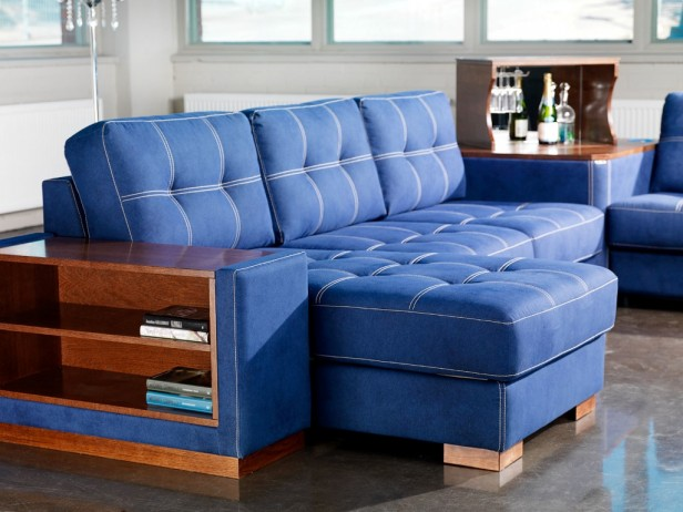denim fabric sofa denim fabric sofas sofa menzilperde net tehranmix decoration thesofa. Black Bedroom Furniture Sets. Home Design Ideas