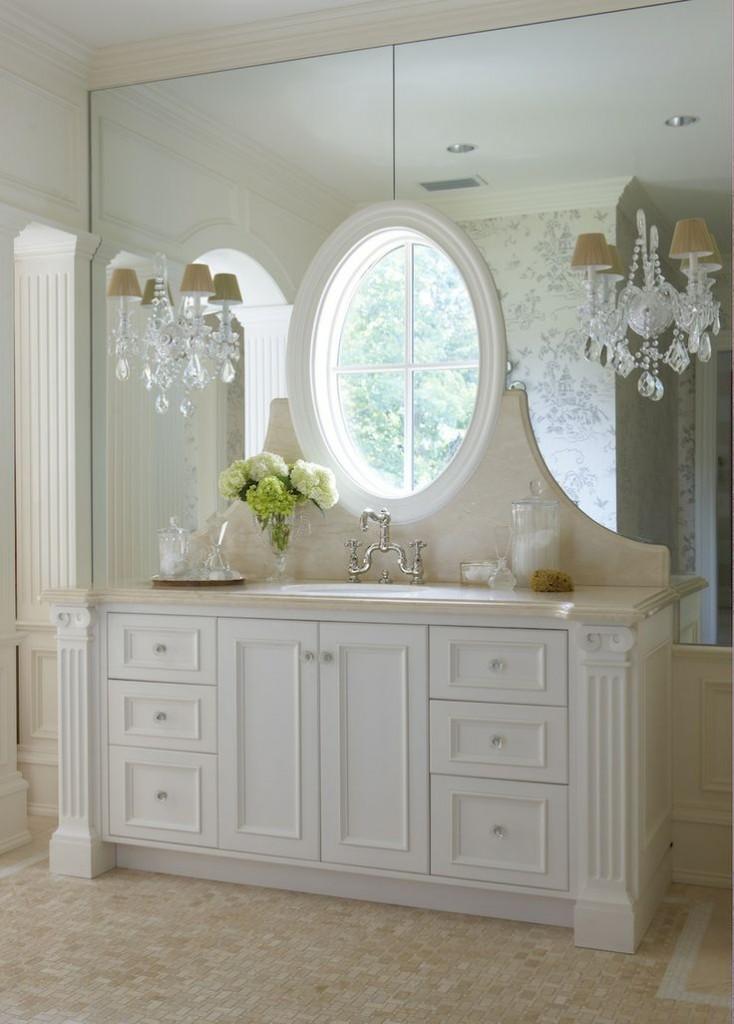 Merveilleux Perfect Bathroom