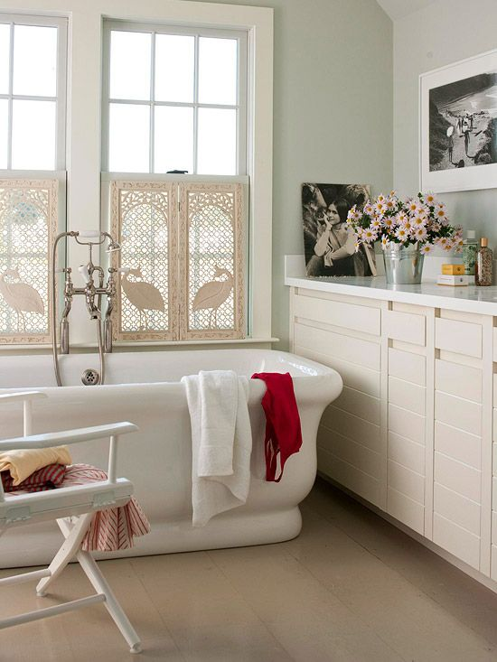 How to coordinate white cream if you made a mistake for Cream beige paint color