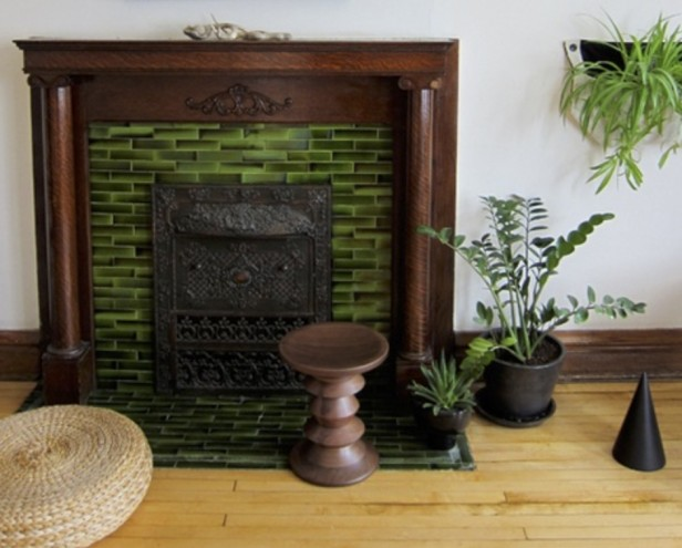 Top Ask Maria: Should my Fireplace Surround be Subway? - Maria Killam  DD56