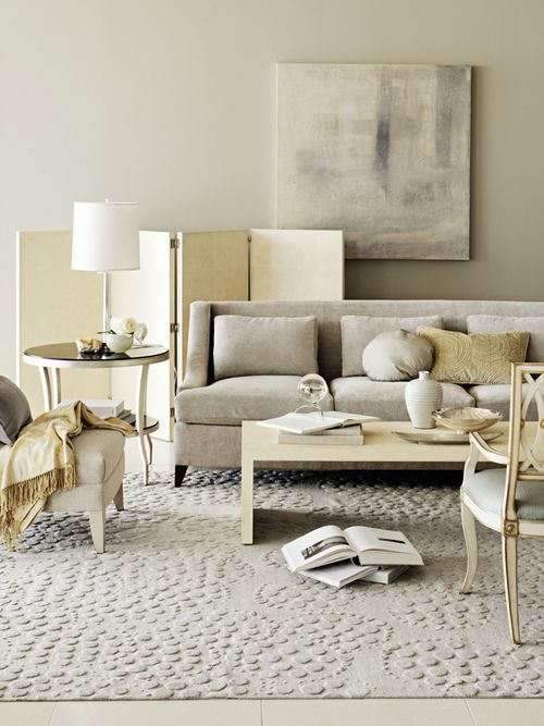Grey is OUT! The Colour Trend is IN | Maria Killam