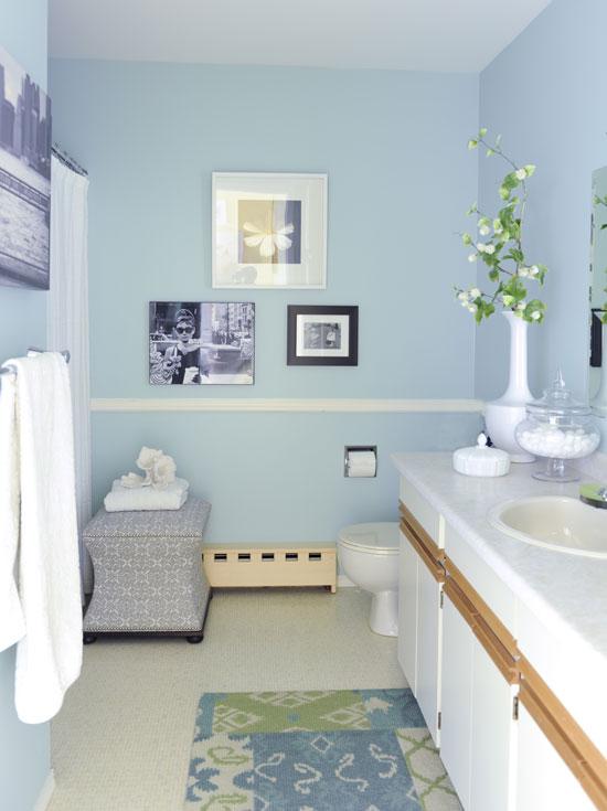 maria'sbathroom
