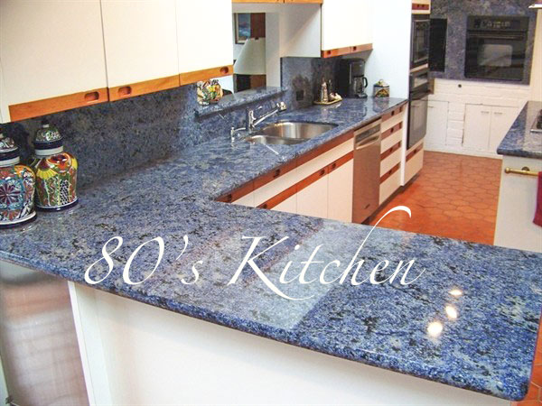How To Choose Granite For Your Kitchen Island Maria Killam The