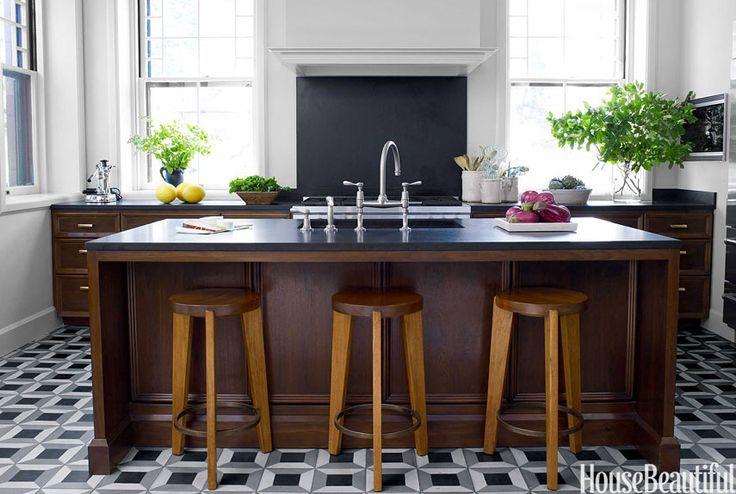 kitchengeometric