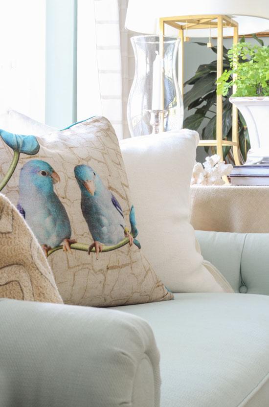 birdsbedroom