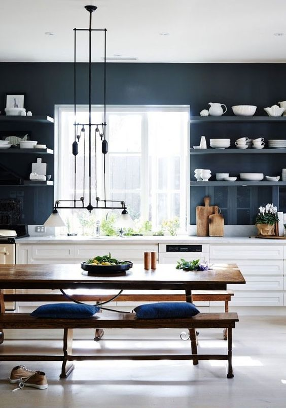 Which Shape Is Correct For Your Kitchen Island Maria
