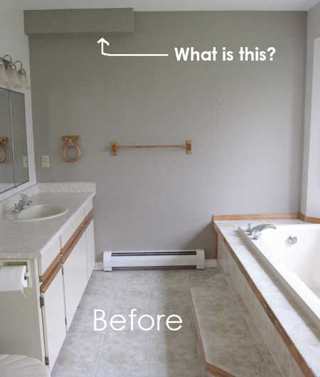 Bathroom Dilemma Rectangular Or Oval Sink Yay Or Nay Maria