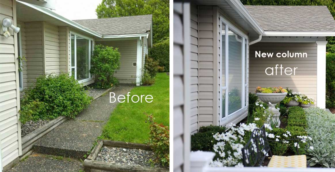 Don't Make These 5 Common Mistakes with your Exterior Colour