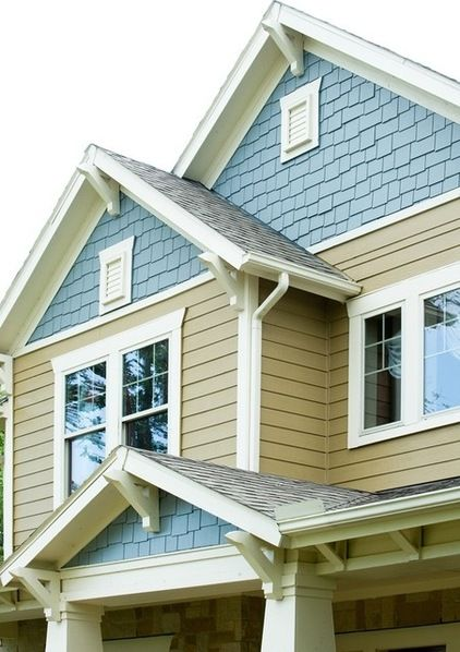 Don T Make These 5 Common Mistakes With Your Exterior