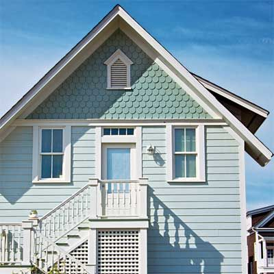 Dont Make These 5 Common Mistakes With Your Exterior Colour Maria