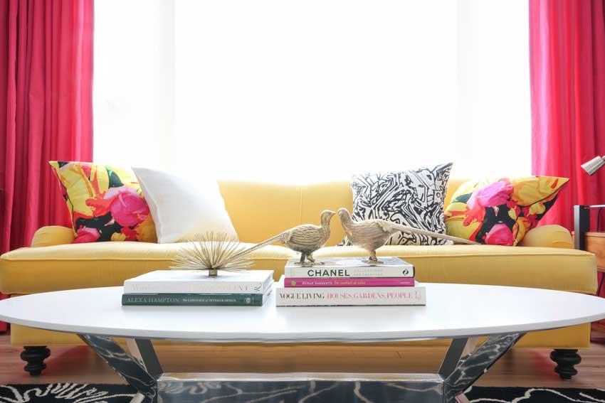 maria-yellow-sofa