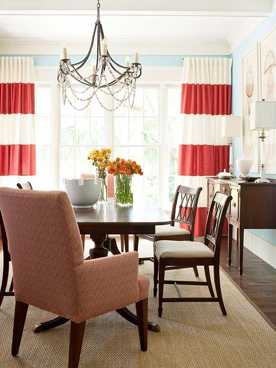 3 Ways to Add More Colour Without Pattern   Maria Killam