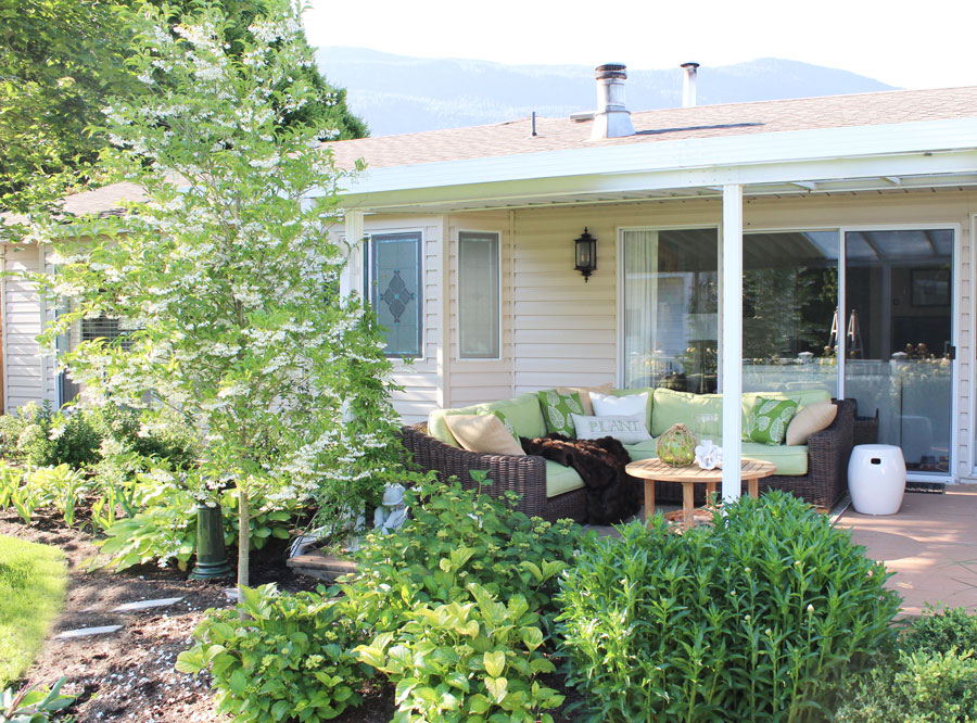 Lessons I Learned When Installing My Garden 3 Years Ago   Maria Killam