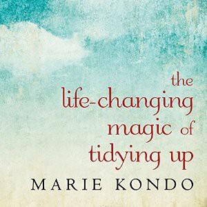 The Magical Art of Closet Organization: Before & After   Maria Killam