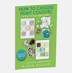 Product2 maria killam the true colour expert product2 fandeluxe Image collections