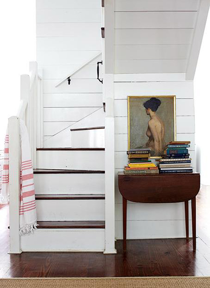 Here's the Skinny on Whether you Should Shiplap Your House | Maria Killam