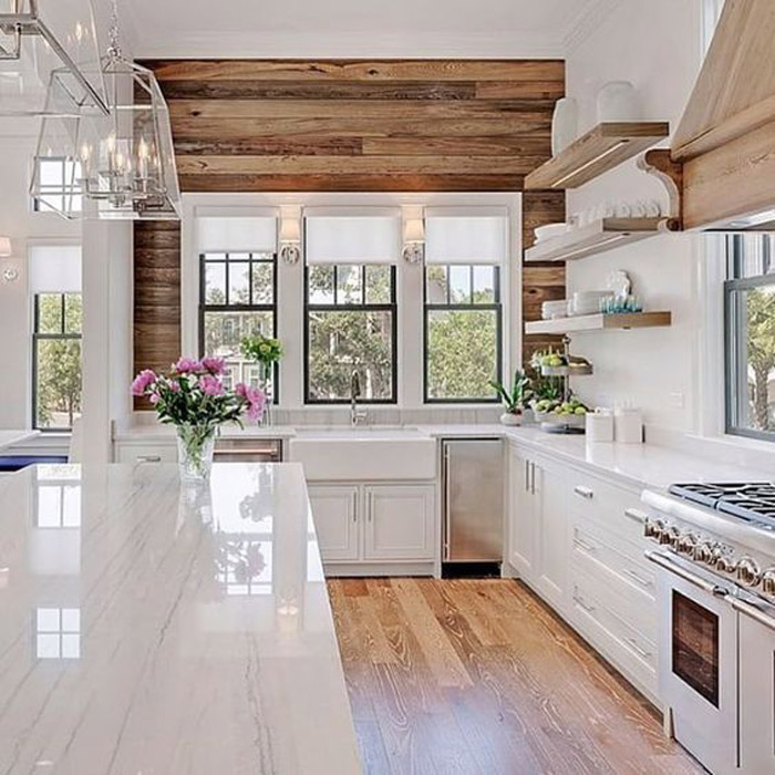 Here S The Skinny On Whether You Should Shiplap Your House