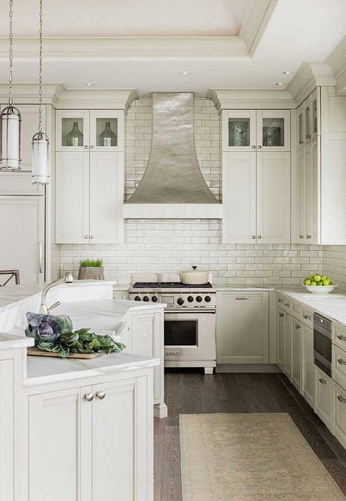 Ask Maria: Do's and Dont's for Installing Encaustic Tile ...
