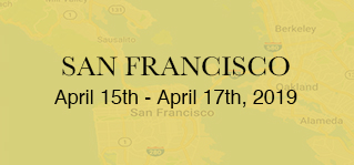 SPECIFY COLOUR WITH CONFIDENCE WORKSHOP – SAN FRANCISCO
