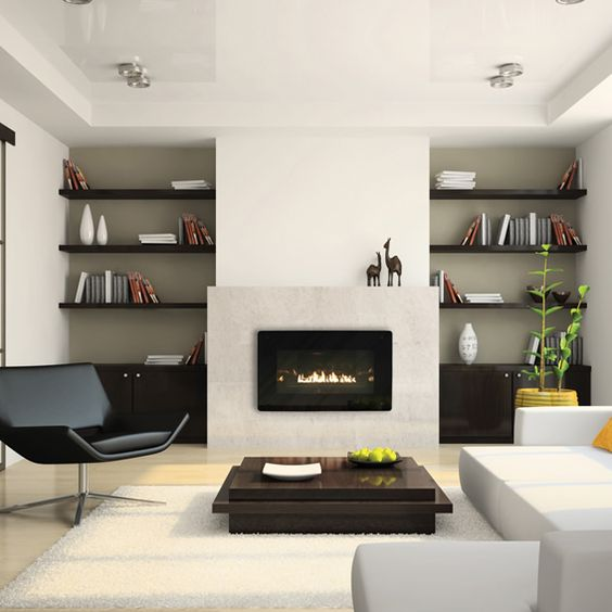 Don T Install A New Fireplace Without Reading This First Maria