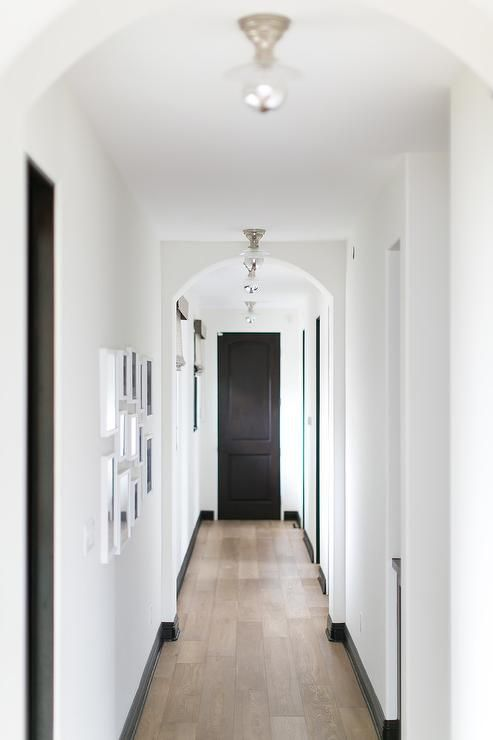 Awesome Dos And Donts For Painting Your Doors Black Maria Killam Home Interior And Landscaping Mentranervesignezvosmurscom