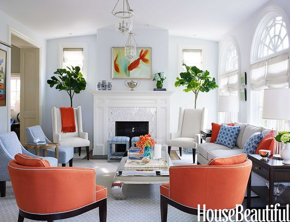 10 Easy Ways To Make Your Home Look More Expensive Decorating Advice