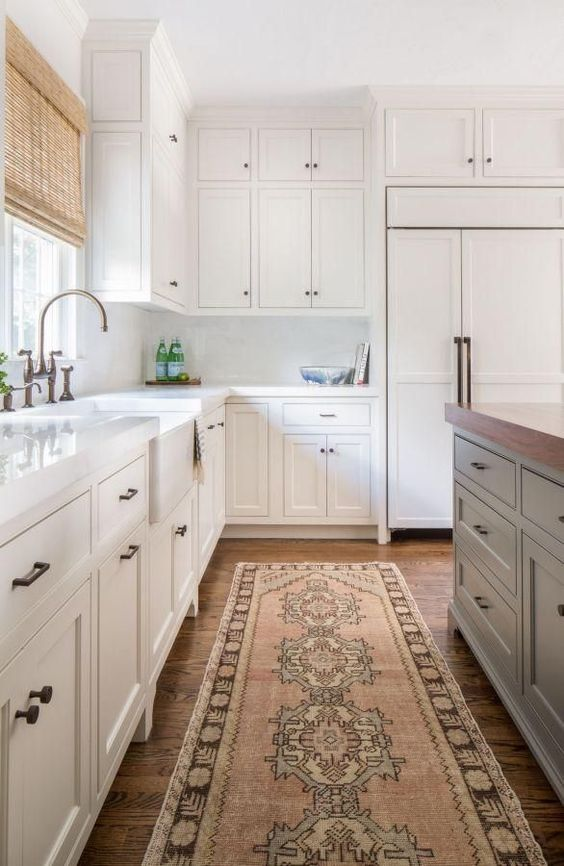 how to choose the right white paint colour