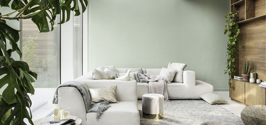 Fireplace Trends 2020.2020 Trend Colours Of The Year Here S What You Need To Know