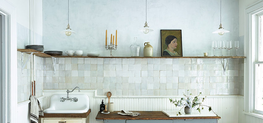 A 10 Year Review Of Accent Tile Should You Install The Current Fad