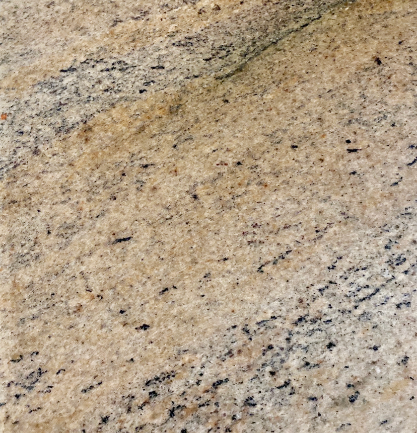 existing granite countertops